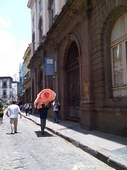 Centro de Arte Hélio Oiticica