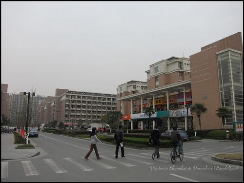 2010-12-08 Shanghai 028P06