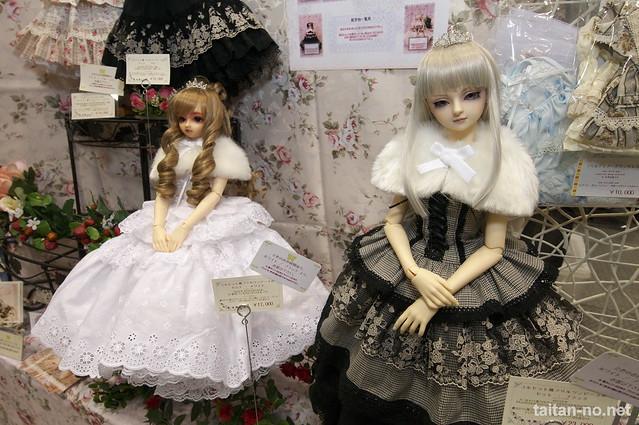 DollsParty24-DSC_9919
