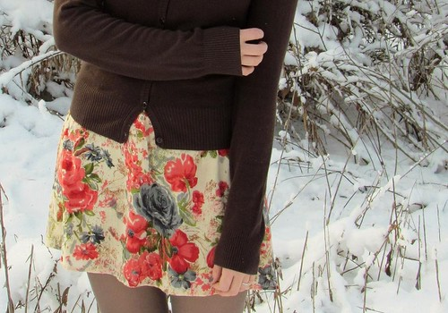 snowrose9