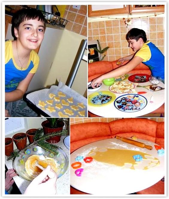 prajituri_2009-sh