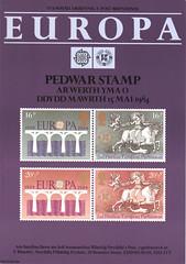 1984 PL(P)3150W