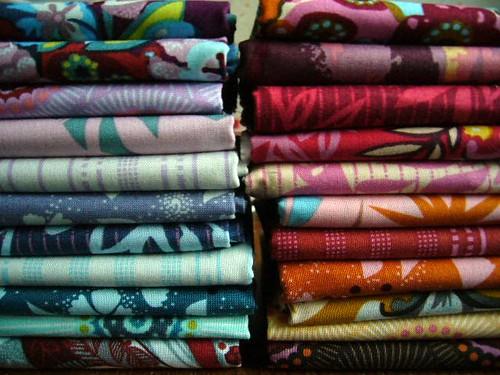 quilt.cotton