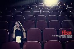 Exclusive: Elissa's Plastik HQ pictures    صور هاى كواليتى من مجلة بلاستيك (Elissa Official Page) Tags: pictures elissa hq exclusive من 2012 صور جديد plastik 2011 elissas    فلكر روتانا كليب فيديو البوم حصريا الفنانه هاى بوك اليسا مجلة بلاستيك اغنيه فيس حصري يوتيوب تويتر كواليتى اللبنانيه سنجل