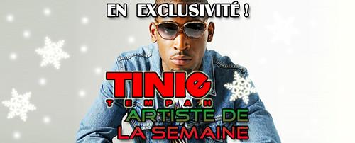 TINIE TEMPAH_fr