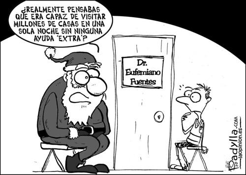 Padylla_2010_12_19_El secreto de Papá Noel
