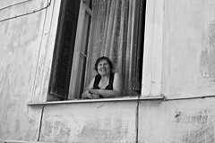 (stefanos_k) Tags: street people blackandwhite bw woman window photography blackwhite photographer photos streetphotography athens greece bwphotography athina streetphotos blackandwhitephotography athen artisticphotography blackwhitephotography streetphotographer artisticphotos attiki bwphotos blackandwhitephotos documentaryphotography attika artisticphotographer blackwhitephotos   documentaryphotographer documentaryphotos attici atttica stefanosk