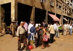 Street market, Aleppo, Syria (Darius Travel Photography) Tags: syria souk souq aleppo siria syrien syrie halab alep  syrianarabrepublic    sryah sq sriy  sirija repblicarabesiria rpubliquearabesyrienne  alepas sr     sirijaarabrespublika