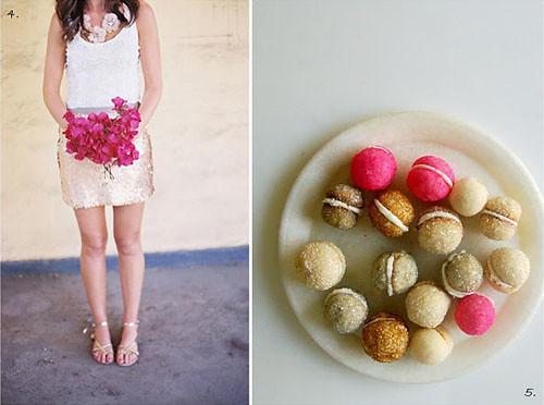 shimmer_glitter_sequins_+dress_dessert+1
