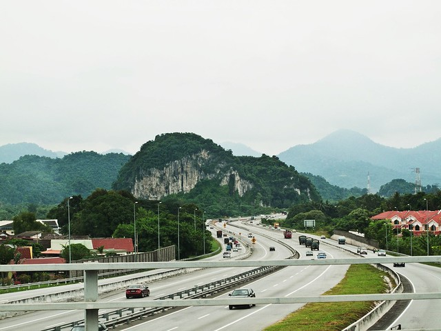IMG_1173 Highways to Taiping
