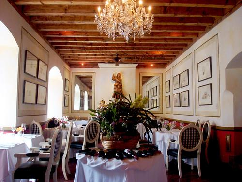 Palacio Doña Leonor003