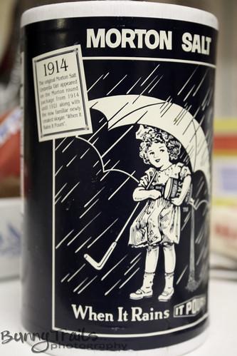 356-vintage salt