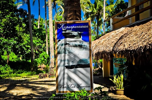 Saud Beach Homestay in Pagudpud, Ilocos Norte