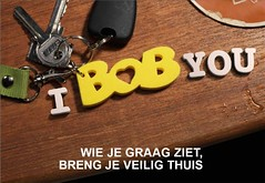 I_BOB_You