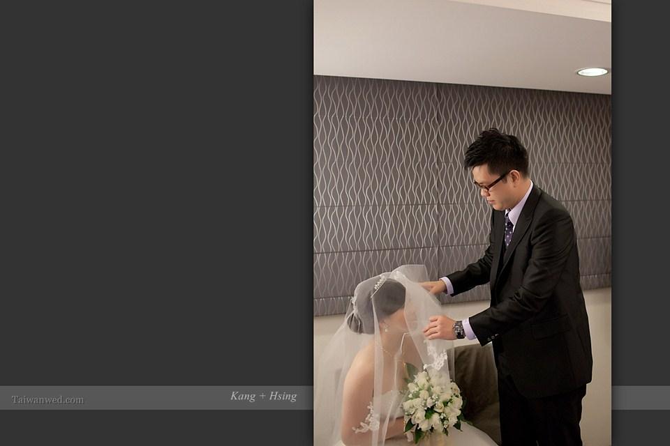 Kang+Hsing-086