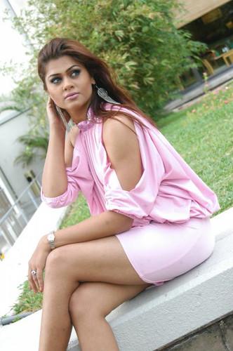 Sri lanka hot sexy