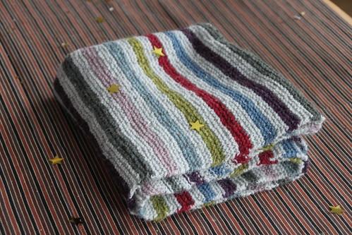 stripey baktus.