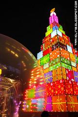 2010新光三越聖誕節_4367