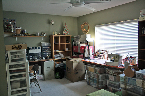 craft room-5