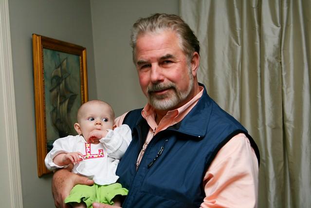 Dad&Laney