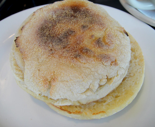 Wolferman's English Muffin