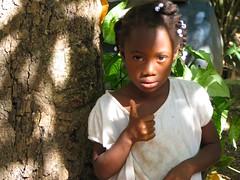 Republica Dominicana (Miro May) Tags: travel people republicadominicana karibik domrep
