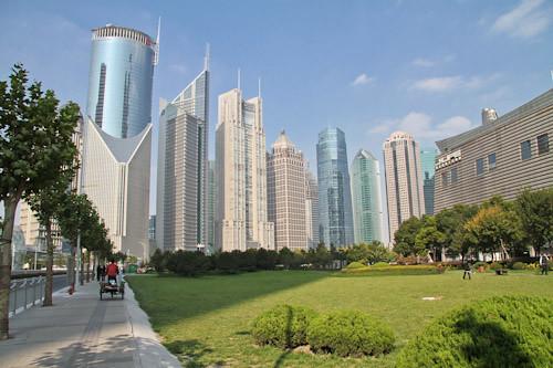 Shanghai-0058