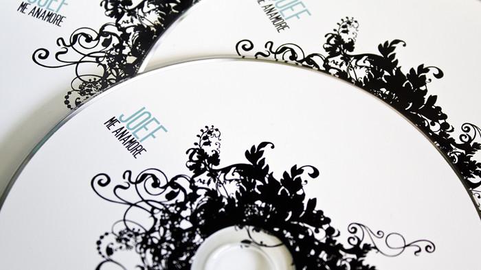joef cds