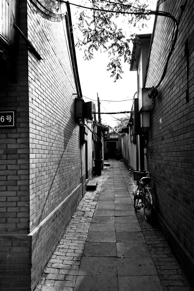 BeijingShanghai2010-Day3-12