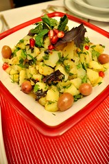 patates salatası1