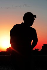 - (NOURA - alshaya ♔) Tags: canon flickr d iso explore 500 non في 2010 | noura ان حياتي الا انت فليكر اني منك د كانون نوره أغلى هقيت دريت مابه لغيرك استكشاف ٢٠١٠ اعطش مَ نويروا nouero ٥٠٠