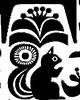 Imprimé Marimekko (Lisa Fenberg) Tags: ikea finland creativity livre interiordesign bougies suede marimekko annukka terracottatiles designscandinave créativité lampedetable lisafenbergdesign inspirationscandinave johannagullichsen lampoftable peauxdemouton feutregris carrelageterrescuites hervégambs