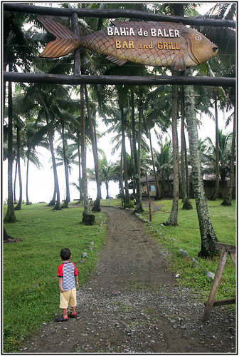 The Allure of Baler (73 of 461)