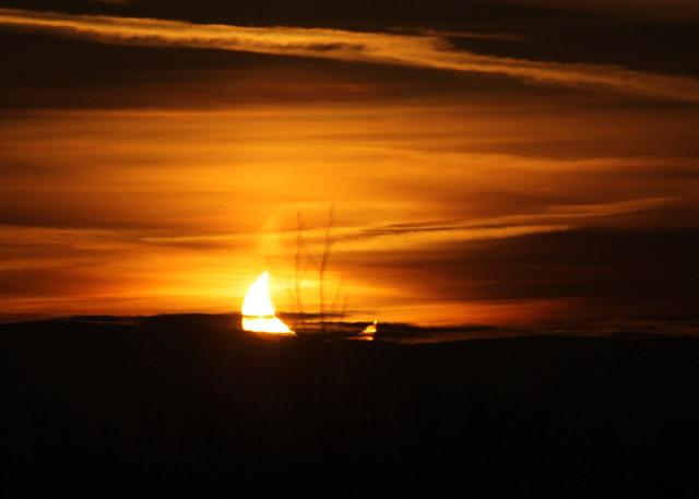 solar eclipse [04]