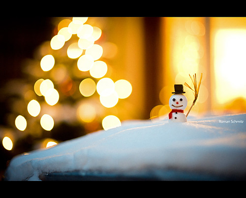 Snowman & Co.