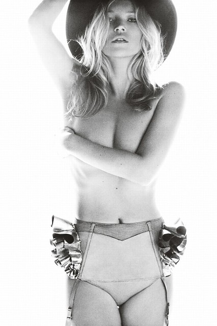 MARIO TESTINO star-girls2