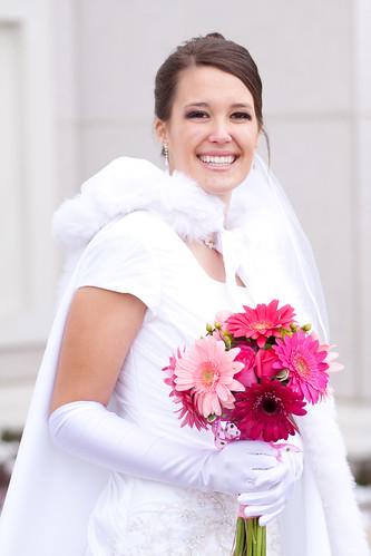bartholomew wedding-22