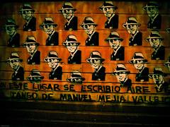 Bar la Boa (alejocock) Tags: city horizontal colombia photographer colombian ciudad medellin medellín antioquia urbe medell acock alejocock httpsurealidadblogspotcom alejandrocock medell'n