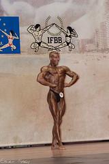 Euro08masc-1580 (ErwanGrey) Tags: deporte fitness campeonato culturismo ifbb erwangrey