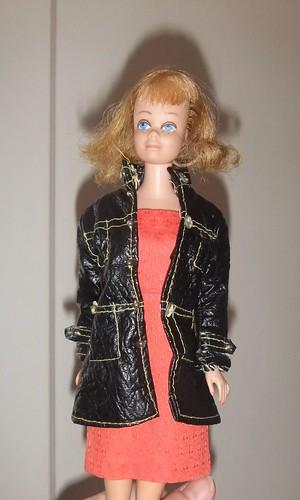 Barbie 047