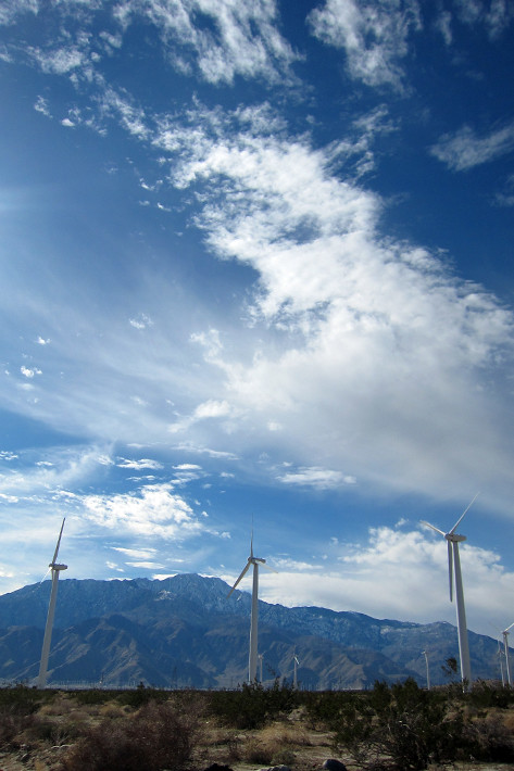 010511_windmills02