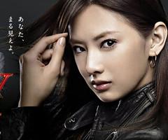 金曜ドラマ「LADY〜最後の犯罪プロファイル〜」|TBSテレビ