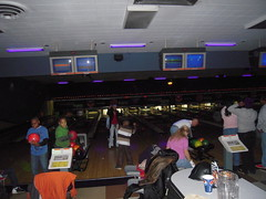 """PTC Family Fun Night January 7, 2011-340 • <a style=""""font-size:0.8em;"""" href=""""http://www.flickr.com/photos/57659925@N06/5336772446/"""" target=""""_blank"""">View on Flickr</a>"""