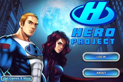 HeroProject_001
