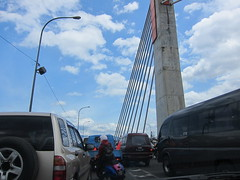 Bandung (knsalim) Tags: 30december2010