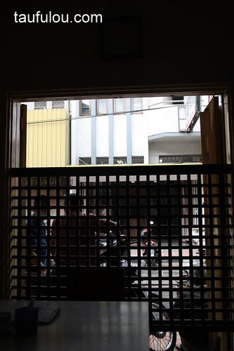 Bandung (13)