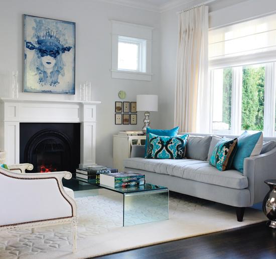 modern-classic-living-room