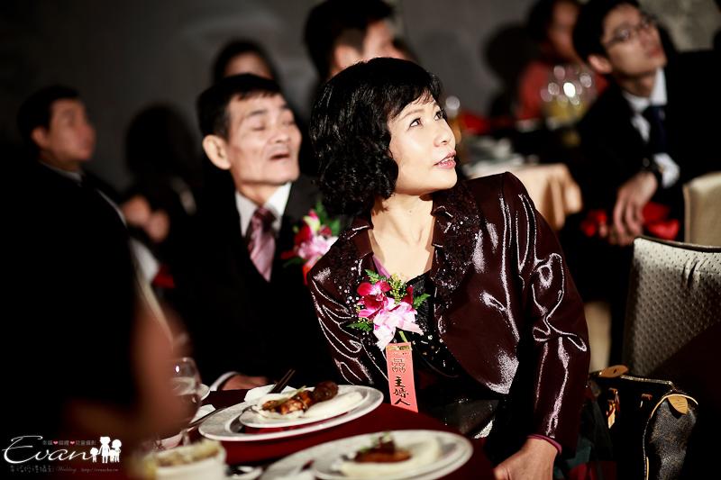 [婚禮攝影]李豪&婉鈴 晚宴紀錄_100