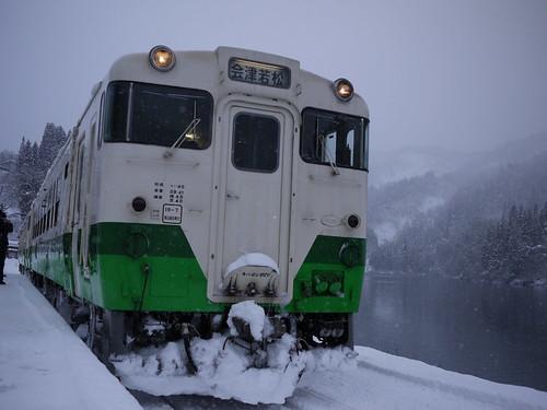 P1020840.JPG