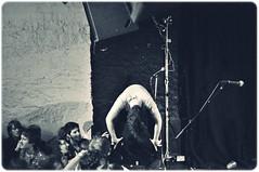 11-1-11 Tuesday at The Cluny_0731 (Jazzy Lemon) Tags: party music love fashion rock sex musicians youth newcastle drums lemon concert pub bass guitar live gig band culture photojournalism pop lemonade tyne wear singer indie vocalist bassist drummer british rocknroll guitarist jazzy alternative counterculture cluny newcastleupontyne songwriter byker subculture tyneandwear getinvolved lyricist jazzylemon thesemonsters jazzylemonade pulledapartbyhorses younglegionnaire